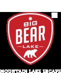 logo-big-bear-lake-small
