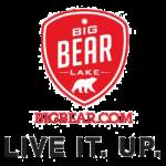 bigbear.com