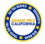 California Grand Prix Triathlon Series
